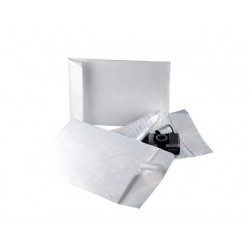 Envelop l'kssn Tyvek 169x240/ds 50