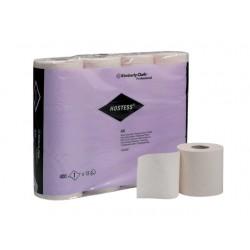 Toiletpapier Hostess 1lgs/pk96rlx400