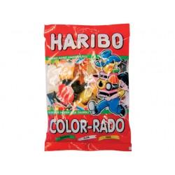 Snoep Haribo Color rado/pak 300gr