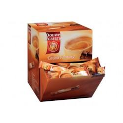 Cacao sticks DE fantasie 22gram/doos 100