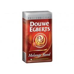 Koffie DE standaardmaling rd/pk 24x250g