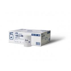 Centerfeedrol Tork Adv 1l 415 wt/11x120m