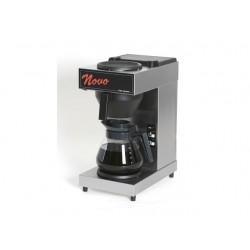 Koffiezetapparaat Bravilor Novo zwart