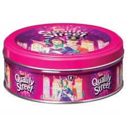Chocolade Quality street/ds 240g
