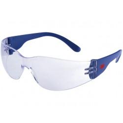 Veiligheidsbril 3M Classic