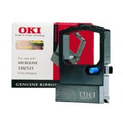 Lint Oki ML 520/521 nylon