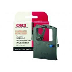Lint Oki ML 390/391 ny 24-pins