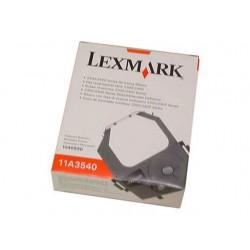 Lint Lexmark 25xx/24xx/23xx 3070166
