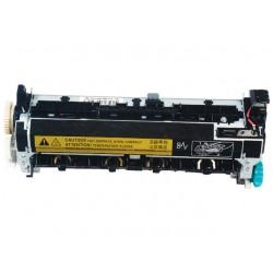 Onderhoudskit HP Q2430A LJ4200 220VOLT