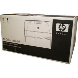 Transferunit HP C9734B/HP 5500/5550