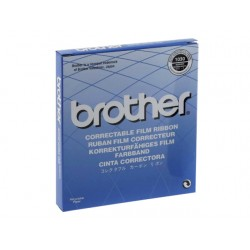 Lint Brother ax10 1030 corr.