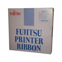 Lint Fujitsu DL3700/3800n