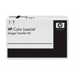 Transferunit HP Q7504A HP 4700/4730