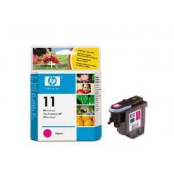 Printkop HP C4812A Nr. 11 magenta