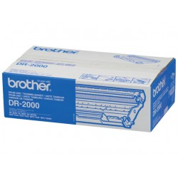 Drum Brother DR-2000 HL 2040