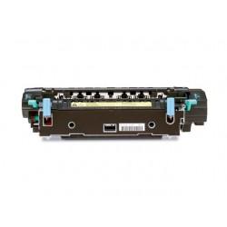 Fuser HP C9726A 4600 RG5-6517 220V