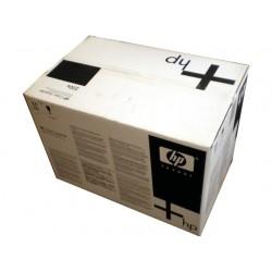 Fuser HP Q3656A 3500/3700 220V
