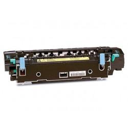 Fuser HP Q3677A 4650 RG5-7451-130