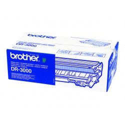 Drum Brother DR-3000 HL 5130/40/50D/70DN