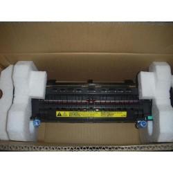 Fuser HP Q3985A 5550 220V