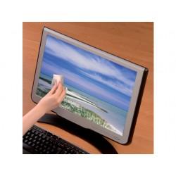 Reinigingsdoek SPLS TFT/LCD monitor/ds10