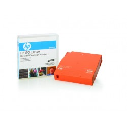 Reinigingscartridge HP ultrium c7978a