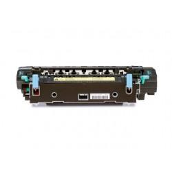 Fuser HP Q7503A 4700 220V RM1-3146-070
