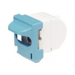 Nietcassette Rapid R5020/5025/ds2x1500