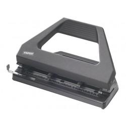 Perforator SPLS 4-gts verstelbaar zwart