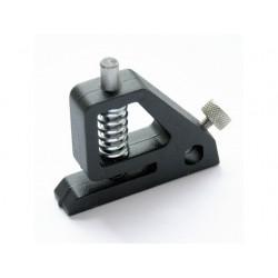 Stans Rexel tbv perforator V430
