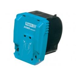 Nietcassette Rapid R5080/doos 5000