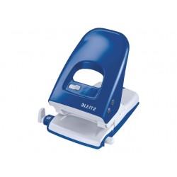 Perforator Leitz NeXXt 5138 blauw