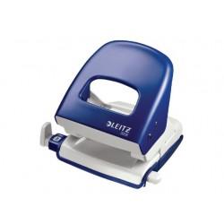Perforator Leitz NeXXt 5008 blauw