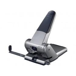 Perforator Leitz 5180 zilver