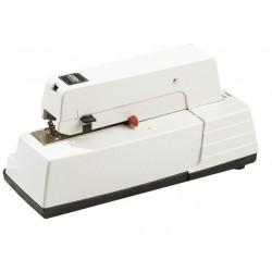 Nietmachine elektr. Rapid Classic 90EC