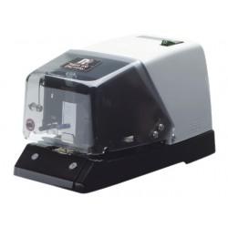 Nietmachine elektrisch Rapid Classic100E