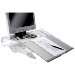 Documenthouder BE Flex-Desk 640