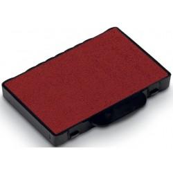 Inktkussen Colop E/4460 rood/pak 2