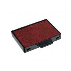 Inktkussen Colop E/4430 rood/pak 2