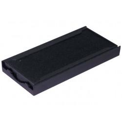 Inktkussen Colop E/4911 zwart/pak 2