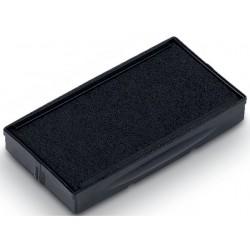 Inktkussen Colop E/4912 zwart/pak 2