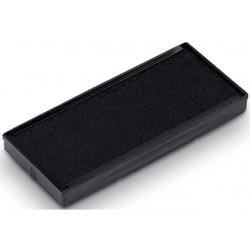 Inktkussen Colop E/4915 zwart/pak 2