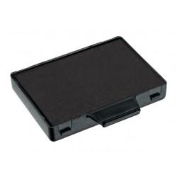 Inktkussen Colop E/4926 zwart/pak 2