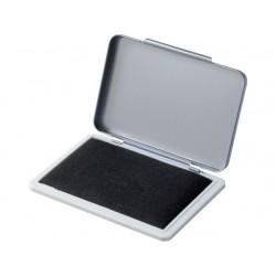 Stempelkussen SPLS 11x7cm zwart