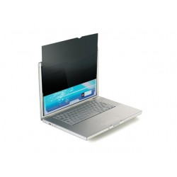 Beeldschermfilter 3M laptop PF15,4 Wide