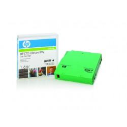Datacartridge HP LTO Ultrium 4 0,8/1,6TB