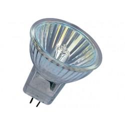 Lamp Osram Decostar Titan 12V 20W GU4