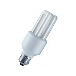Lamp Osram DuluxEL LL 18W E27
