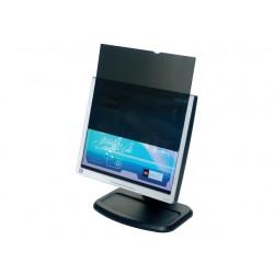 Beeldschermfilter 3M desktop PF19,0 priv