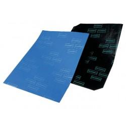 Carbon A4 Kores W201 zwart/doos 100v